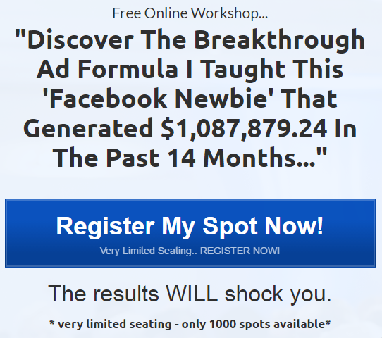 breakthrough_ad_formula